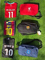 Барсетка Nike FC Barca