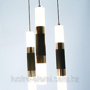 Люстра ЛЭД 85079/6 LED, фото 2
