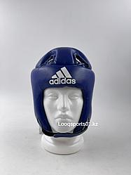 Боксерский шлем (закрытый шлем для единоборств)