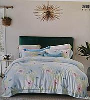 Комплект постели, VIP постель, тенцел