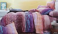 Комплект постели, супер ткань тенсел
