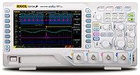 Rigol DS1054Z цифровой осциллограф