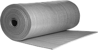 Рулонная Изоляция 1м х 20м х 5мм самоклеящаяся K-Flex PE AD (Полиэтилен) цвет: серый