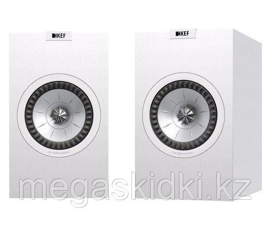 Полочная акустика KEF Q150 белый
