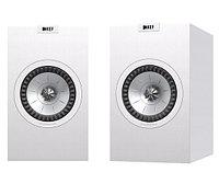 Полочная акустика KEF Q150 белый, фото 1