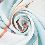 Комплект штор «Невероятное путешествие» 147х267+/- 3 см -2 шт, фото 4