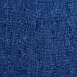 """Штора портьерная Этель""""Блеск""""цв.синий 140х250 см, фото 2"""