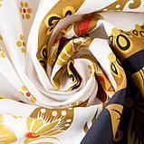 """Скатерть """"Этель"""" Russian style 180х147 см, 100% хл, саржа 190 гр/м2, фото 9"""