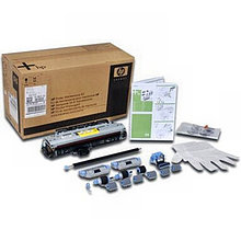 HP Q7833A Сервисный набор 220V для HP M5025/M5035