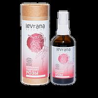 Гидролат розы Levrana на розлив
