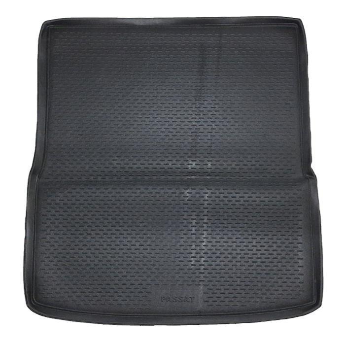 Коврик в багажник Volkswagen Passat B6 (2005-2011)