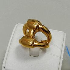 Кольцо / Indian Secret (18 размер) ЕВ90