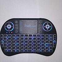 Mini keyboard mini i8