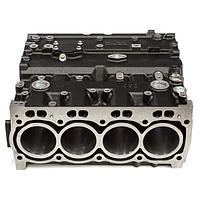 Блок двигателя б/цилиндро-поршневой группы Perkins ZZ50324