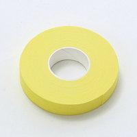 Скотч для булав Chacott 301511009-98 Цвет Желтый