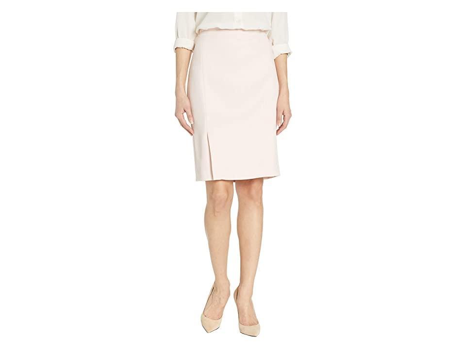 Calvin Klein Женская юбка-Т1