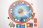 Настольная игра Экономикус (3-е издание), фото 5