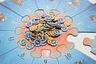 Настольная игра Экономикус (3-е издание), фото 4