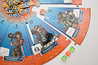 Настольная игра Экономикус (3-е издание), фото 6