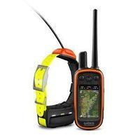 GPS навигатор Alpha 100 TT 15 EU