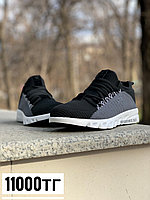 Крос GTX серо черные, фото 1