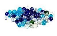 МАРБЛС стеклянные шарики 05