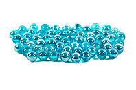 МАРБЛС стеклянные шарики 02