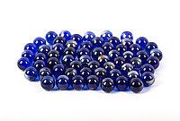 МАРБЛС стеклянные шарики 01