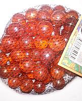 МАРБЛС стеклянные шарики 022