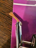 Паяльник с деревянной ручкой 25-30 ватт