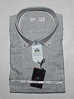 Рубашка классическая Cardozo