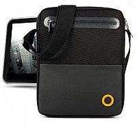 Сумка для ноутбука 10.1'' ,планшета,документов.