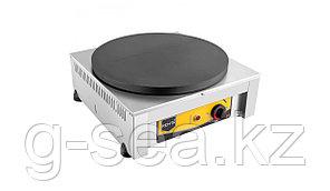 Блинница профессиональная диаметр рабочей поверхности: 40 мм Remta KR1