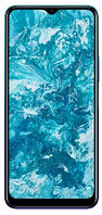 Смартфон Vivo Y12S Nebula Blue V2026 3/32 GB