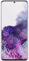 Смартфон Samsung Galaxy S20 Plus Gray 8/128 GB