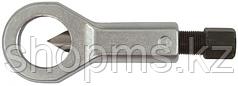 Механический гайкорез CrV (9-12 мм) FIT IT 64831