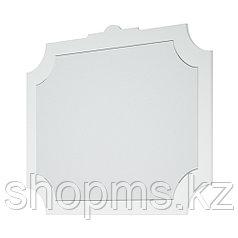 """Зеркало Corozo """"Манойр 105"""""""