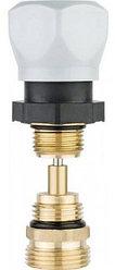 ТП Клапан коллекторный + ниппель RVC Pro