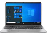 Ноутбук HP 250 G7 14Z84EA