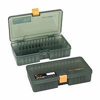 Коробка для аксессуаров Savage Gear Lure Box (42668=no. 3a (18.6x10.3x3.4cm))