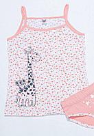 Batik Майка для девочки (02060_BAT)