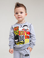 Batik Свитшот для мальчика (02312_BAT)
