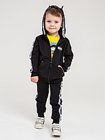 Batik Костюм (пуловер+брюки) для мальчика (02314_BAT)
