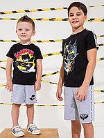 Batik Шорты для мальчика (02322_BAT)