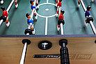 Мини-футбол Compact 48 (SLP-4824F3), фото 8