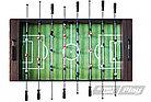 Настольный футбол Tournament Start Line Play 5 футов (SLP-5529L), фото 4