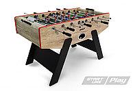 Настольный футбол кикер Champion Start Line Play 5 футов SLP-5529K1
