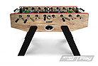 Настольный футбол кикер Champion Start Line Play 5 футов SLP-5529K1, фото 3