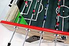 Настольный футбол кикер Champion Start Line Play 5 футов SLP-5529K1, фото 6