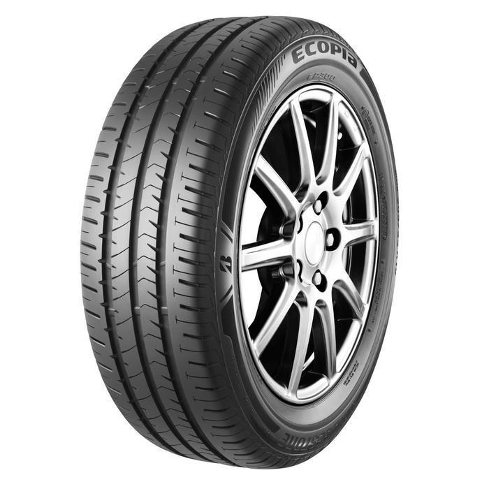 Шина летняя Bridgestone Ecopia EP300 195/55 R15 85V